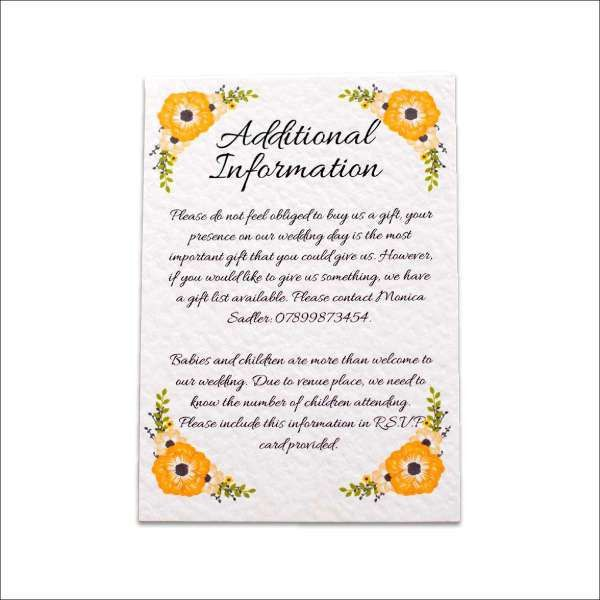 Wedding Invitation Templates | Free & Premium Templates