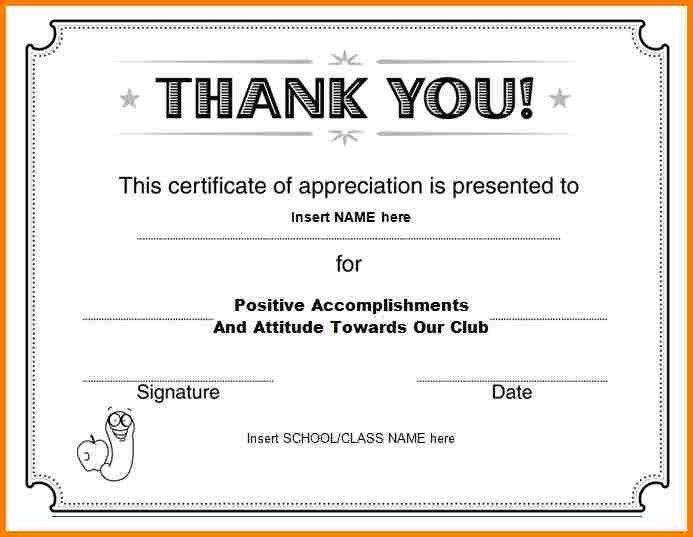 Certificate of appreciation templates free etamemibawa certificate of appreciation templates free yelopaper Choice Image