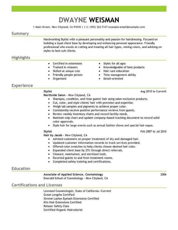 Resume : Format Cv Download Resumes For Experienced Teachers ...