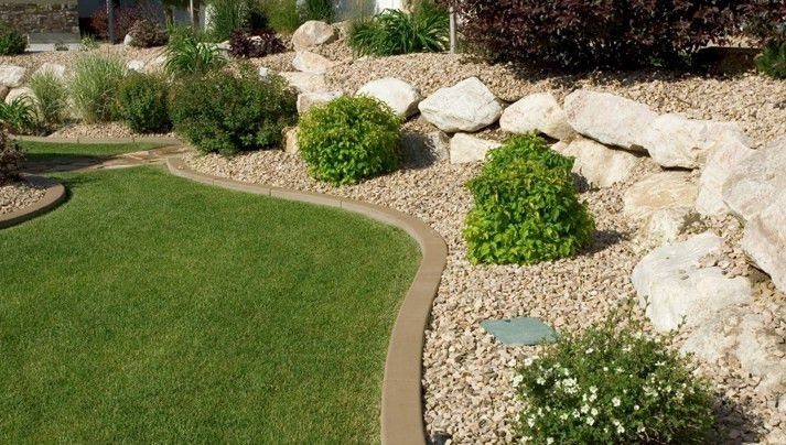 Yardrate.com Get Online Quotes for your Lawn Care / Property ...