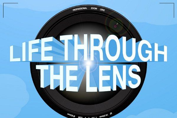 List of 45 Catchy Photography Slogans and Great Taglines   Photography