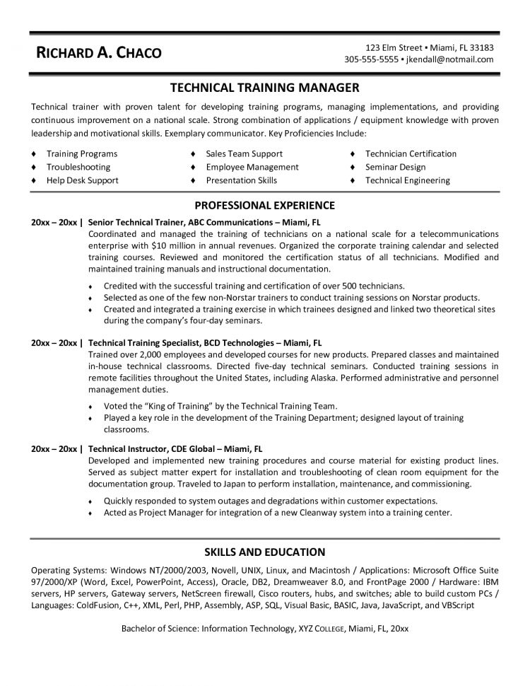 personal trainer resume objective unforgettable personal trainer