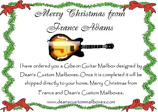 Amazing Christmas Greetings Sample Pictures - Best Resume Examples ...