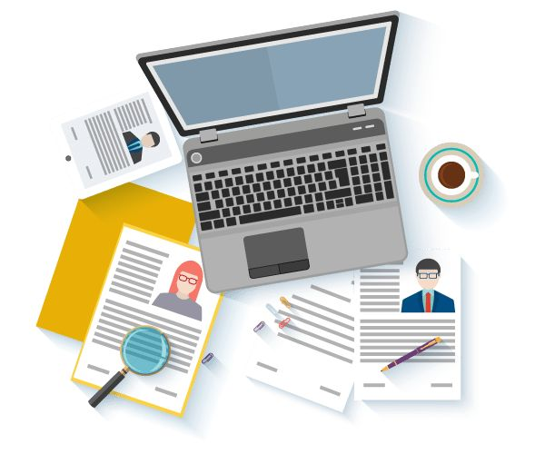 The Ultimate Guide to Cover Letter Writing and CV Tips - jobs.ie