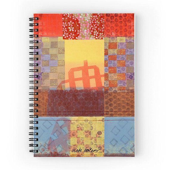The 25+ best Graph paper notebook ideas on Pinterest | Graph ...