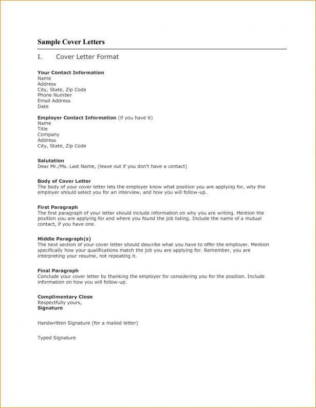 Resume : Example Of A Reference Page Resume Work Objective ...