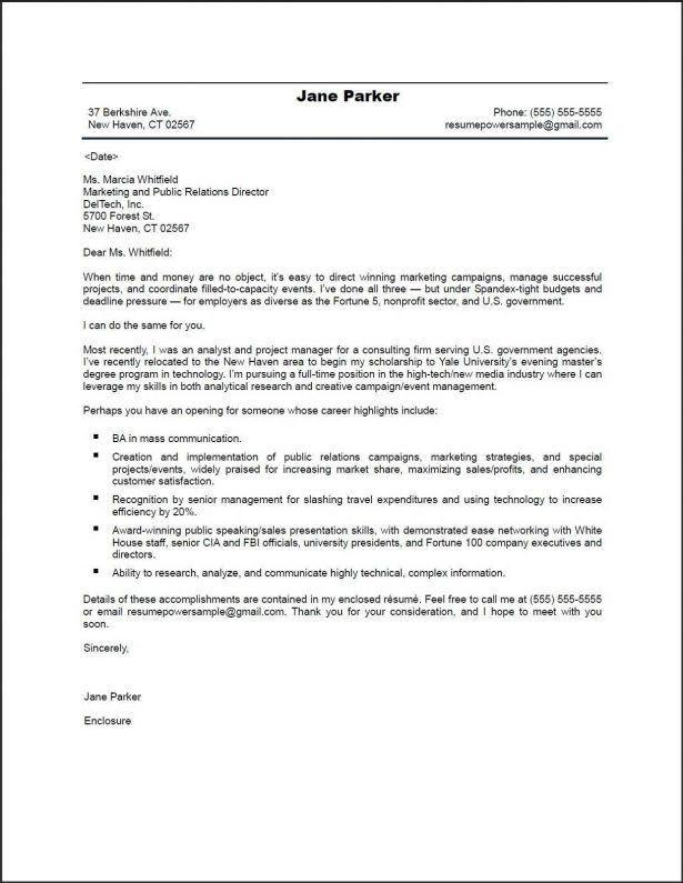 Resume : Alicia Roberts Www.resume.com Leka Gajula How To Write A ...