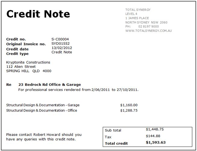 Awesome Debit Note Letter Images - Best Resume Examples for Your ...