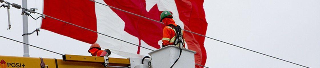 Career Management - Career Opportunities - Hydro Ottawa