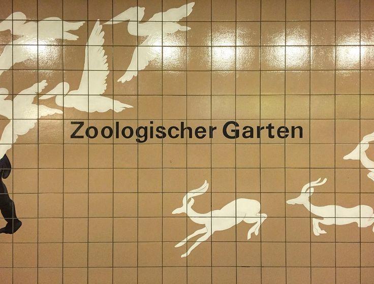 Best 20+ S bahn netz berlin ideas on Pinterest | U bahn, Bahn ...