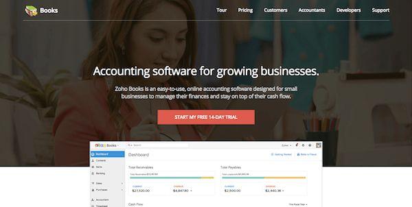 How to Run Your WordPress Freelance Business Like an Agency - WPMU DEV