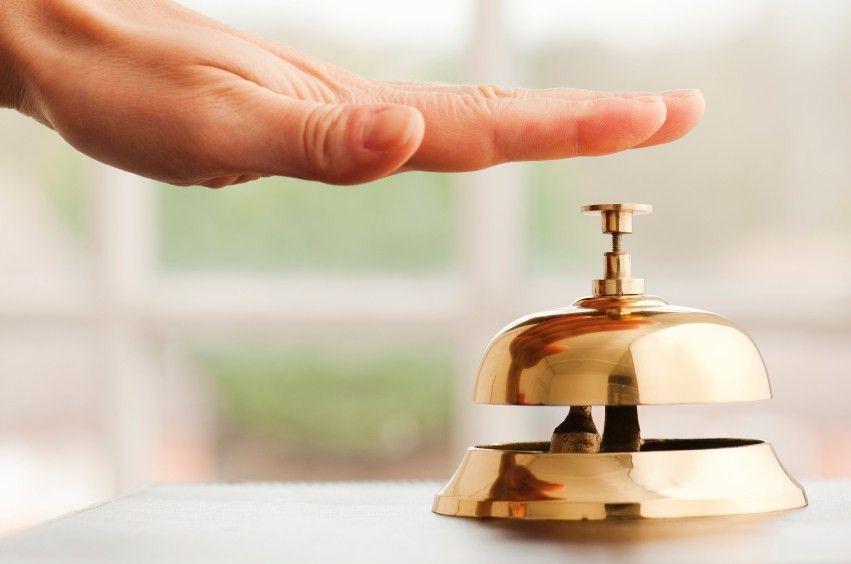 Resume Builder | Hospitality Resume Tips | LiveCareer