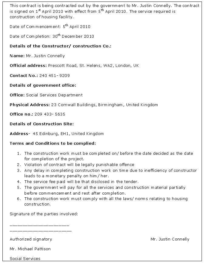 501 best printable agreement images on Pinterest | Free printable ...