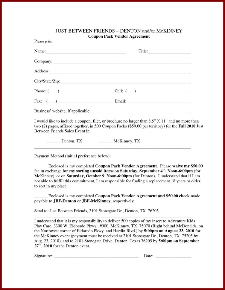 Form Loan Agreement Loan Agreemen Personal Mortgage Loan Agreement ...