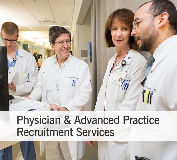 Careers & Jobs   Cleveland Clinic
