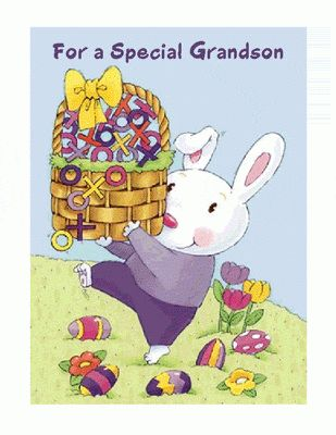 Printable Easter Cards - Print Easter Cards Free at American Greetings