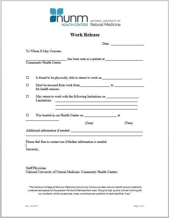 Image Release Form. Record Release Form Template Record Release ...