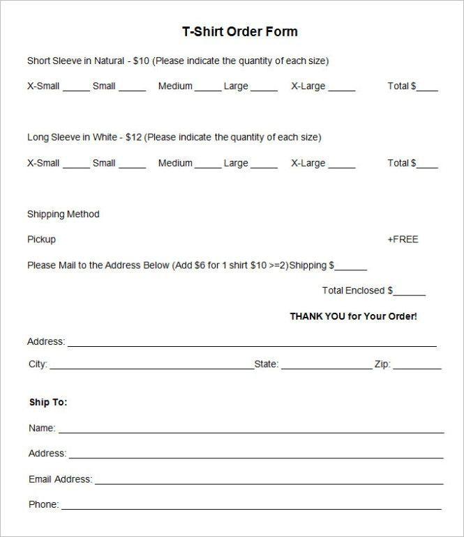 Wedding Invitation Order Form | PaperInvite
