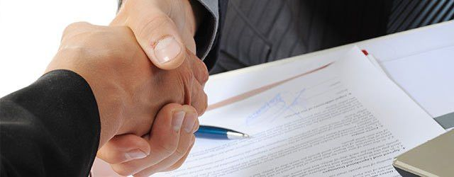 LLC Operating Agreement Attorney Miami   Boca Raton Florida