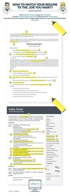 References Sample: How To Create a Reference List Sheet for Job ...