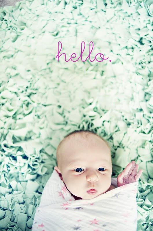 87 best Birth Announcements images on Pinterest | Baby ...
