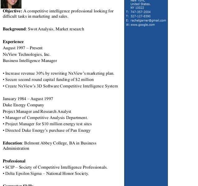 Network Support Engineer Sample Resume   haadyaooverbayresort.com