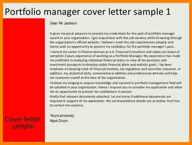 7+ portfolio of evidence cover sheet | buyer resume