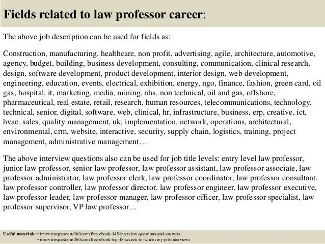 image result for law job cover letters. cover letter assistant law ...