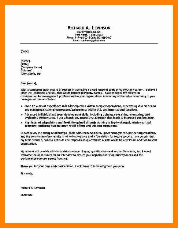 3+ examples of good cover letters | doctors signature