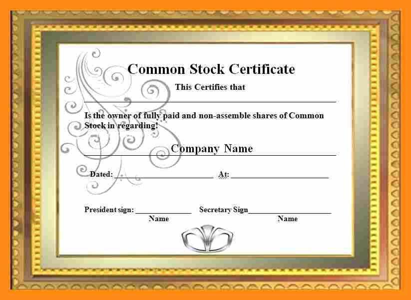 7+ blank certificates design | actor resumed
