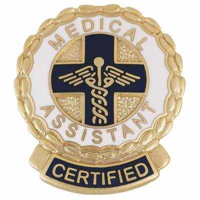 Why should I become a Certified Medical Assistant? | CHCP Blog