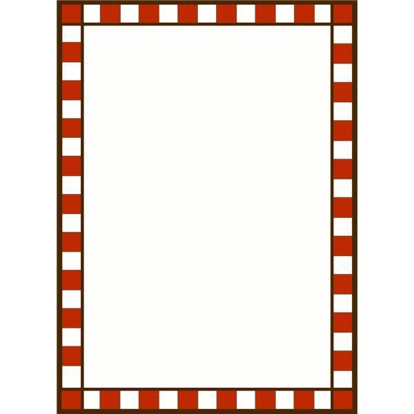 decorative borders - Google zoeken | decorative frames and borders ...