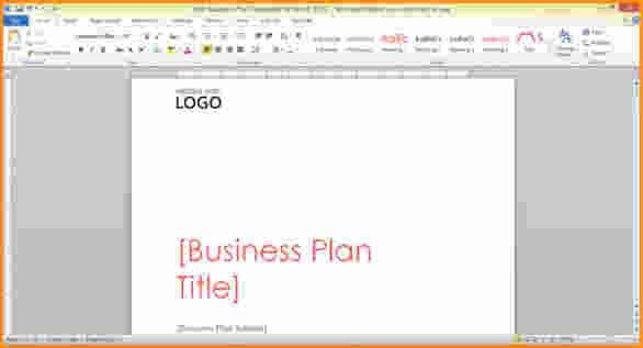 12+ free word document templates | Invoice Template Download