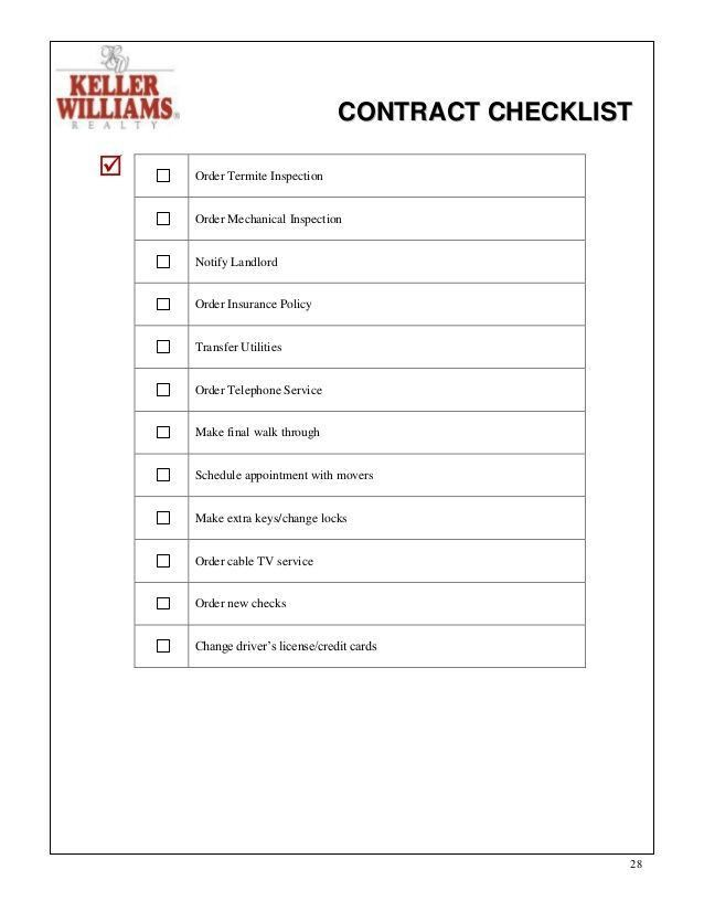 Best 25+ Real estate contract ideas on Pinterest | Apartment lease ...