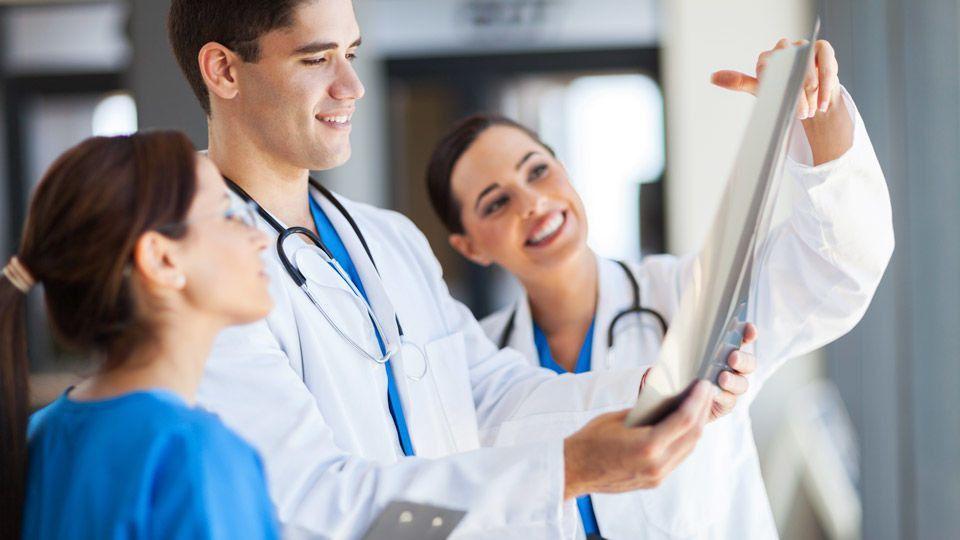 Alta Vista Regional Hospital Jobs