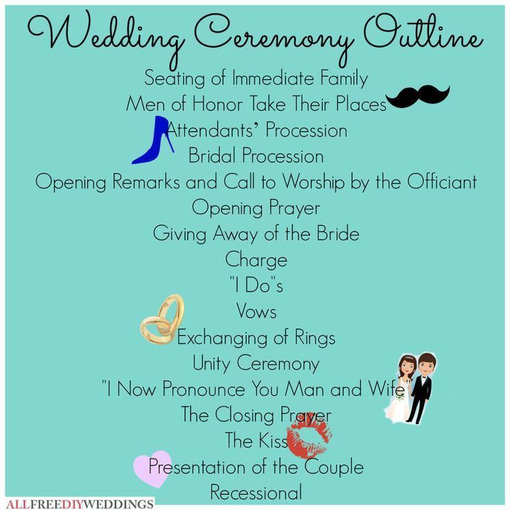 Best 25+ Wedding ceremony samples ideas on Pinterest | Wedding ...