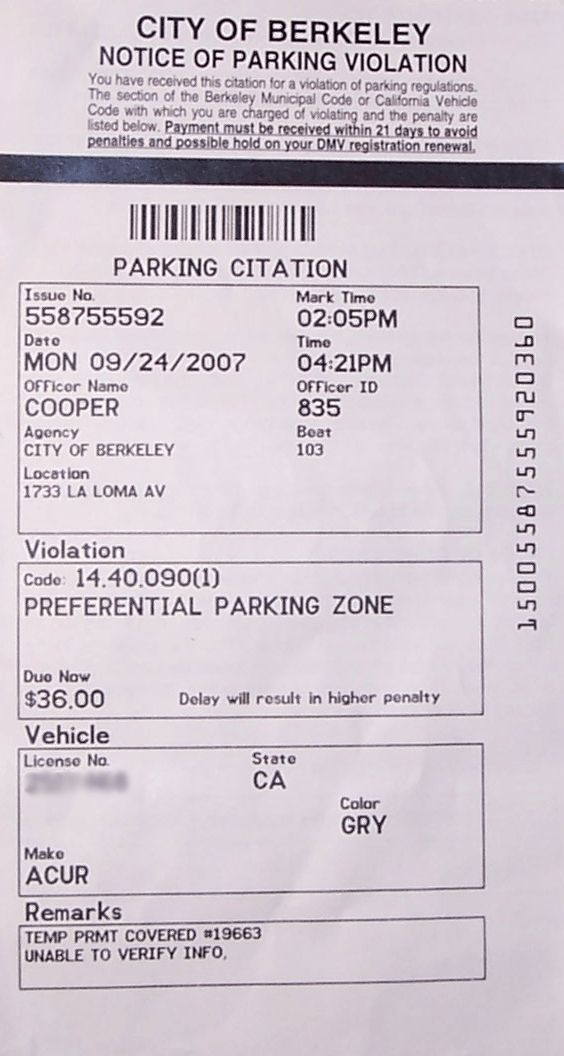 File:Parking ticket Berkeley.png - Wikipedia