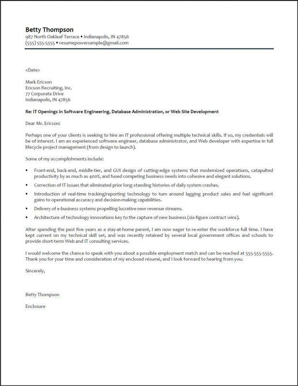 Resume : Supply Chain Cv What To Write In Skills For Resume Resume ...