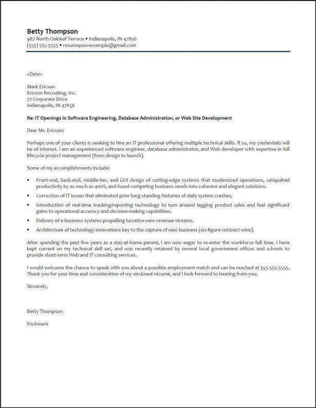 Curriculum Vitae : Supervisor Of Operations Free Printable Resume ...