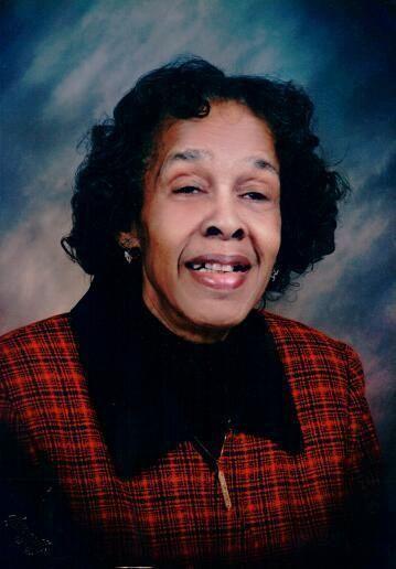 Myrtle L. Jackson, 85, retired psychiatric assistant | Obituaries ...