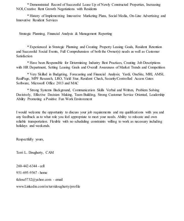 Is A Resume Cover Letter Necessary. cover letter template human ...