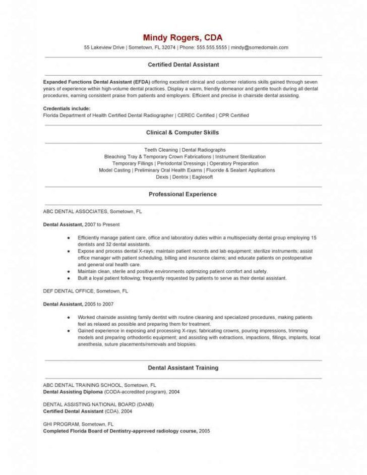 Office Manager Skills Resume 76 [Template.billybullock.us ]