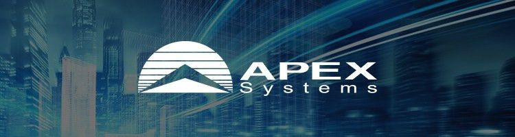 SAS Statistical Analyst Jobs in Boston, MA - Apex Systems