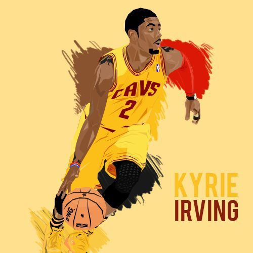 212 best NBA images on Pinterest | Basketball players, Nba players ...