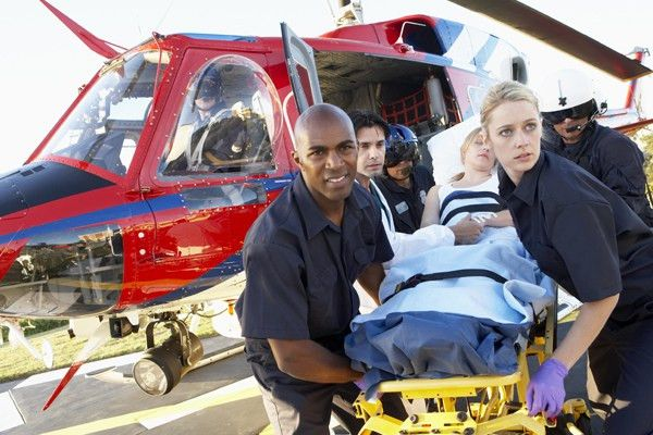 Types of Nursing Specialties: What Nursing Specialty Should I Choose?