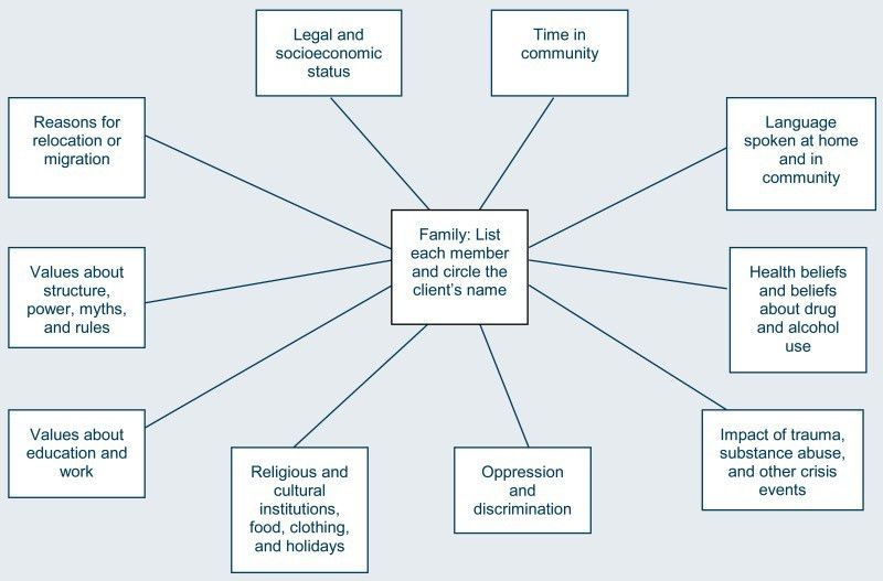 Culturally Responsive Evaluation and Treatment Planning ...