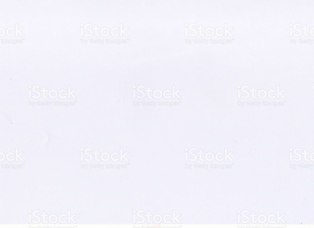 White Blank Paper Background stock photo 609938294 | iStock