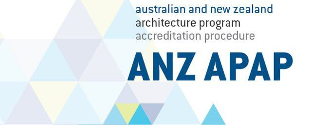 Schools - education - Australian Institute of Architects