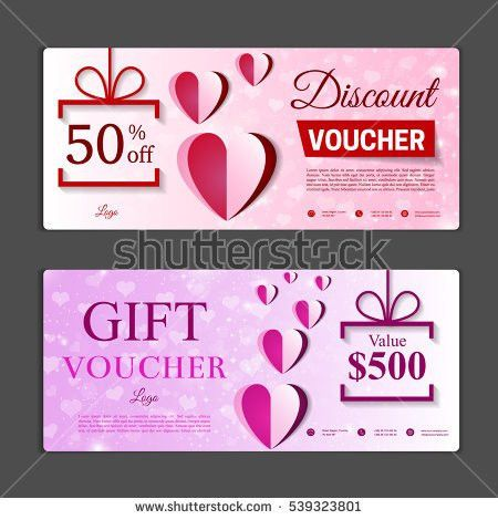 Discount Card Stock Images, Royalty-Free Images & Vectors ...
