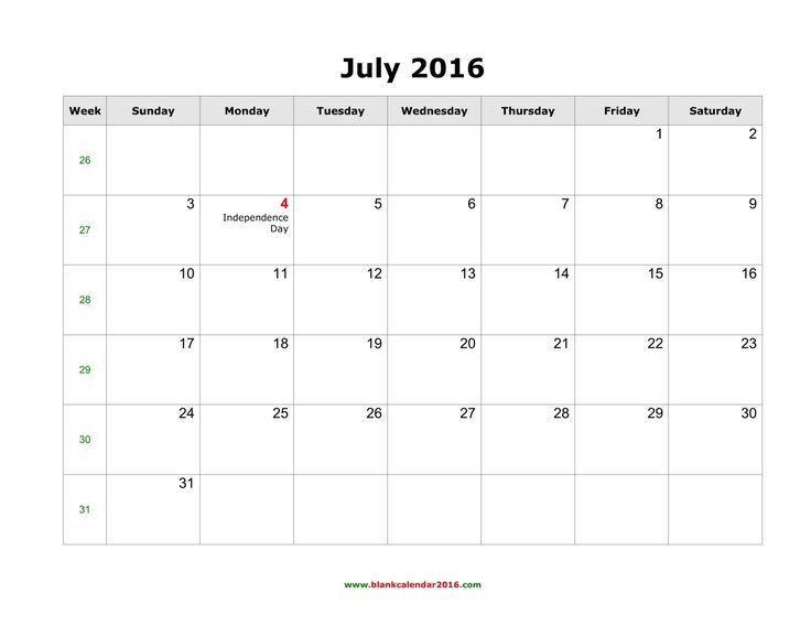 Microsoft Calendar Template. 2015 Year Calendar (Word/Writer) 2015 ...